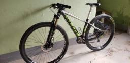 Bicicleta bike Scott scale 950 cannondale specialized Oggi
