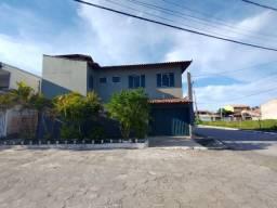 Casa duplex de 4 qtos - Cidade Nova, Marataizes