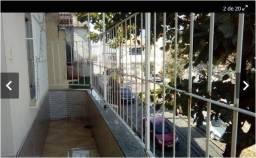 Título do anúncio: Engenho Novo - Frei Fabiano - Excelente apto - 3 quartos - no Engenho novo - terraço desco