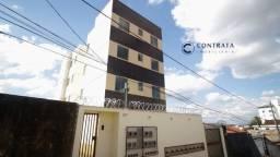 Título do anúncio: Apartamento Novo - BH - B. Candelária - 2 qts - 1 Vaga