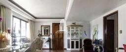Título do anúncio: Apartamento de 160m² com 3 dormitórios (1 suíte), 2 banheiros e 2 vagas de garagem em Sant