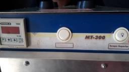Máquina de fazer carimbos , MT 300