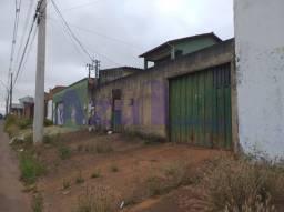 Título do anúncio: Terreno em rua - Bairro Residencial Ytapuã em Goiânia