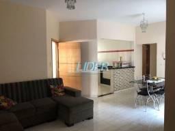 Casa à venda com 3 dormitórios em Minas gerais, Uberlandia cod:21751