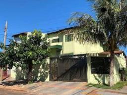 Título do anúncio: Apartamento com 2 dormitórios para alugar, 70 m² por R$ 1.600,00/mês - Vila Planalto - Cam