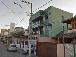 Alugo Apartamento de 2 quartos no Riviera Fluminense, Macaé - RJ