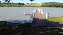 Condomínio Recanto das Águas - Primeiro de Maio-PR