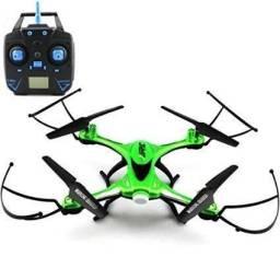 Drone Jjrc H31 Waterproof - versão padrão Verde