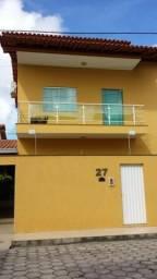 Casa de condomínio - Teixeira de Freitas, 4 quartos, próx. ao centro