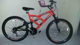 Bicicleta kairu