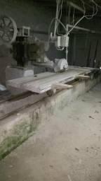 Serra marmoraria