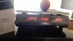 Pese seus alimentos 40kg