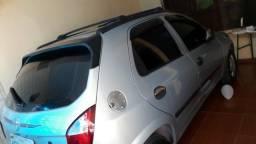 Vende.se celta carro completo - 2010