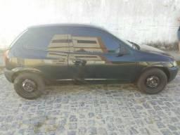 Celta 2001 - 2001