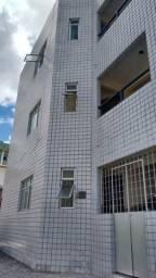 Apartamento em Garanhuns próximo ao Bonanza da Boa Vista