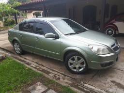 Automovel vectra elegance 2006 - 2006