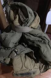 Saco de dormir (quantidade 2)