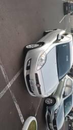 Fiat bravo essesnce diferenciado - 2012