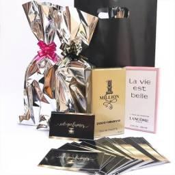 Perfume 1 One Million Paco Rabanne 100ml