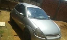 R$6500,00 Ford KA 2007 - 2007