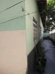 Título do anúncio: Casa Bairro Niteroi- 06 vagas, lote inteiro, escriturado e registrado