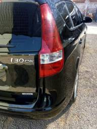 Hyundai I30cw - 2011