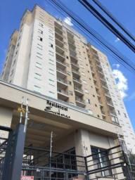 Apartamento 3 dorms no Villa Trujillo em Sorocaba - SP