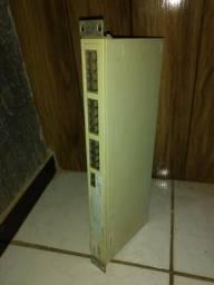 Switch 26 portas