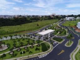 Terreno Condomínio Olivito - 319 M2 - Plano - Condomínio e Localização Espetaculares