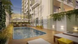 Apartamento, Bom Retiro, Joinville-SC