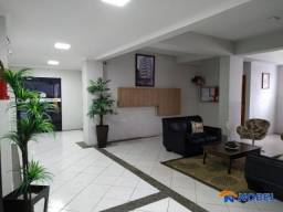 Apartamento Duplex à venda em Cianorte-PR.