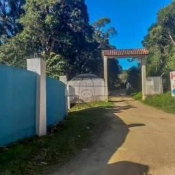 Chácara à venda em Borda do campo, São josé dos pinhais cod:152480