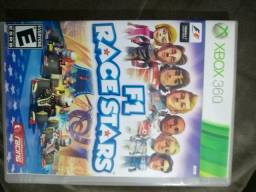 Jogos de Xbox 360 comprar usado  São Paulo