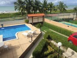 Casa de Praia Alagoas