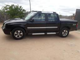 Usado, S10 ano 2011 - 2011 comprar usado  Monte Santo