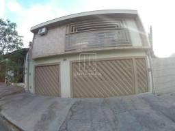 Casa à venda com 4 dormitórios em Independencia, Ribeirao preto cod:62450
