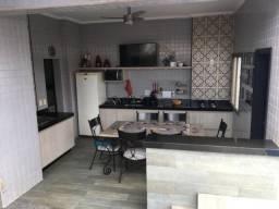 Apartamento à venda com 4 dormitórios cod:15031