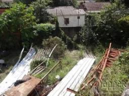 Terreno à venda em Guarani, Novo hamburgo cod:11460