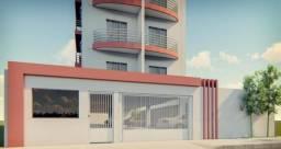 Apartamento à venda com 2 dormitórios cod:14333