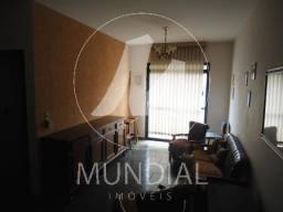 Apartamento para alugar com 1 dormitórios em Jd paulista, Ribeirao preto cod:6734