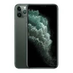 Iphone 11 Pro Max 64gb Green