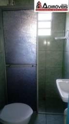 Alugo casa em Alegrete-RS