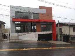 Sala Comercial no Bela Vista, 100m2