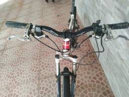 Vendo bike 26