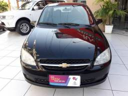 Chevrolet classic 2013 1.0 mpfi ls 8v flex 4p manual - 2013