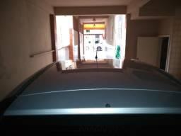 Corsa Maxx 1.4 econoflex 2011/2012 completo carro para pessoas exigentes - 2012