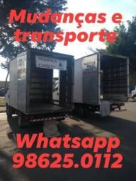 Mudança e transportes em Poá Arujá Itaquáquecetuba e região 9 8 6 2 5-0 1 1 2 whats