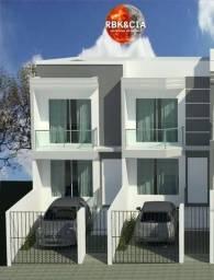 Excelente Sobrado 2 dormitórios na Primor em Sapucaia do Sul, RS