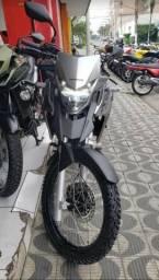 Honda XRE 300 - Abs - 2019
