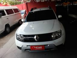 Duster 2.0 16/17 4×4 top - 2017